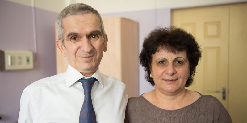 polygamy in kazakhstan
