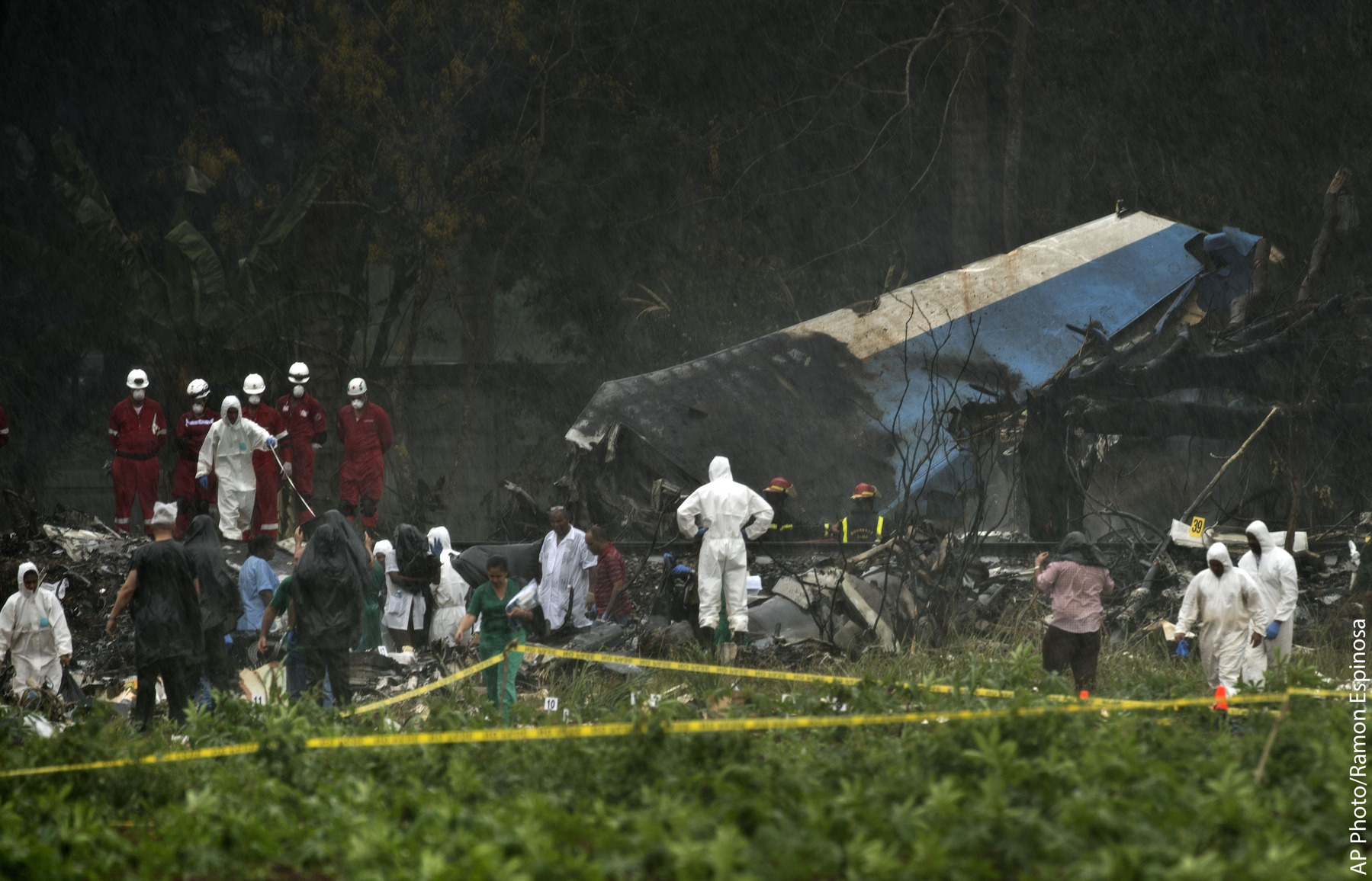 Witness Family Dies In Plane Crash In Cuba Jw Org News Jw.org is the official source for events, activities, and community efforts of jehovah's witnesses. witness family dies in plane crash in