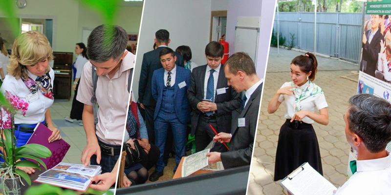 Jw News Kazakhstan Jehovah S Witnesses Jw Org News See more ideas about jw.org, jw news, jehovah's witnesses. jw org news