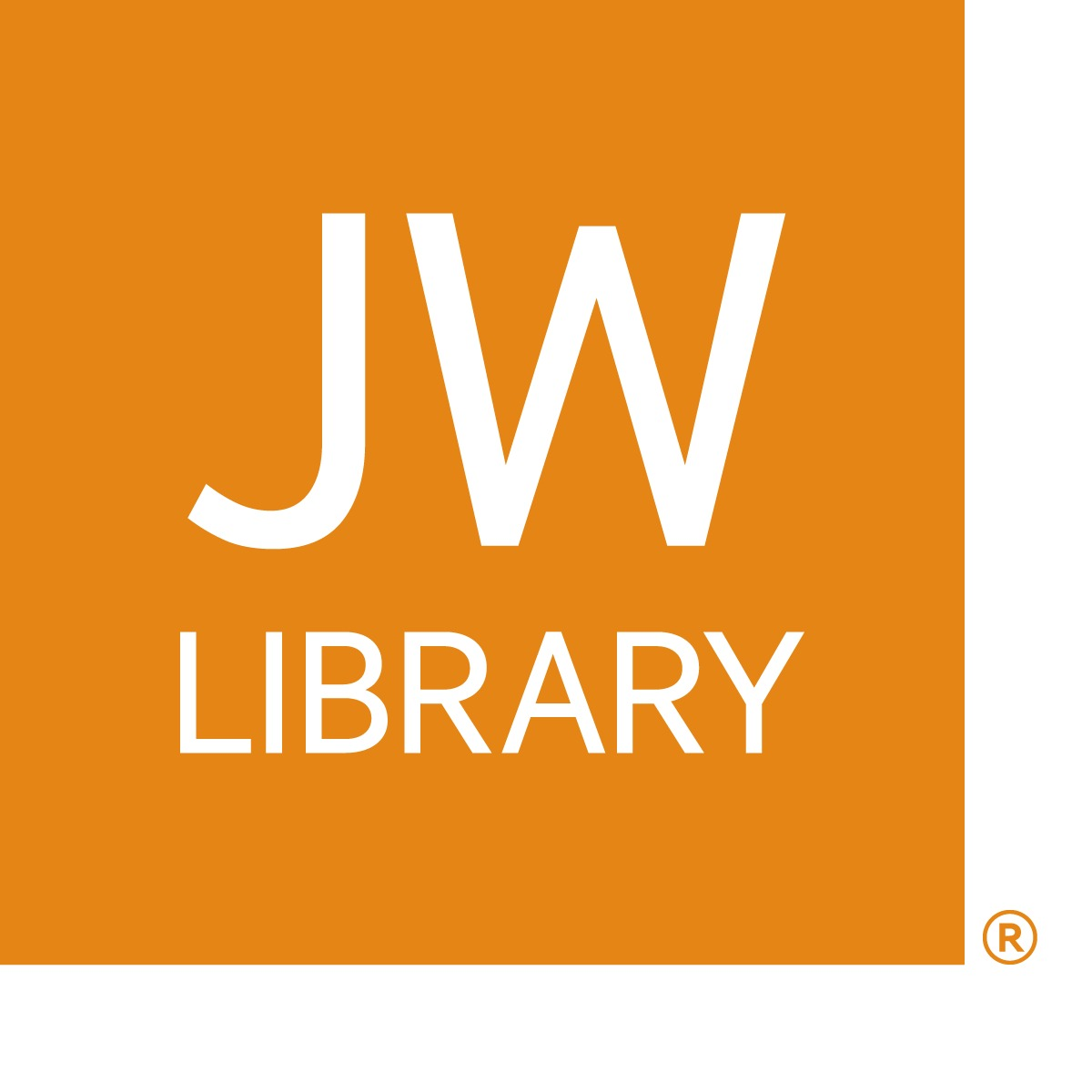 JW Library Sign Language Features