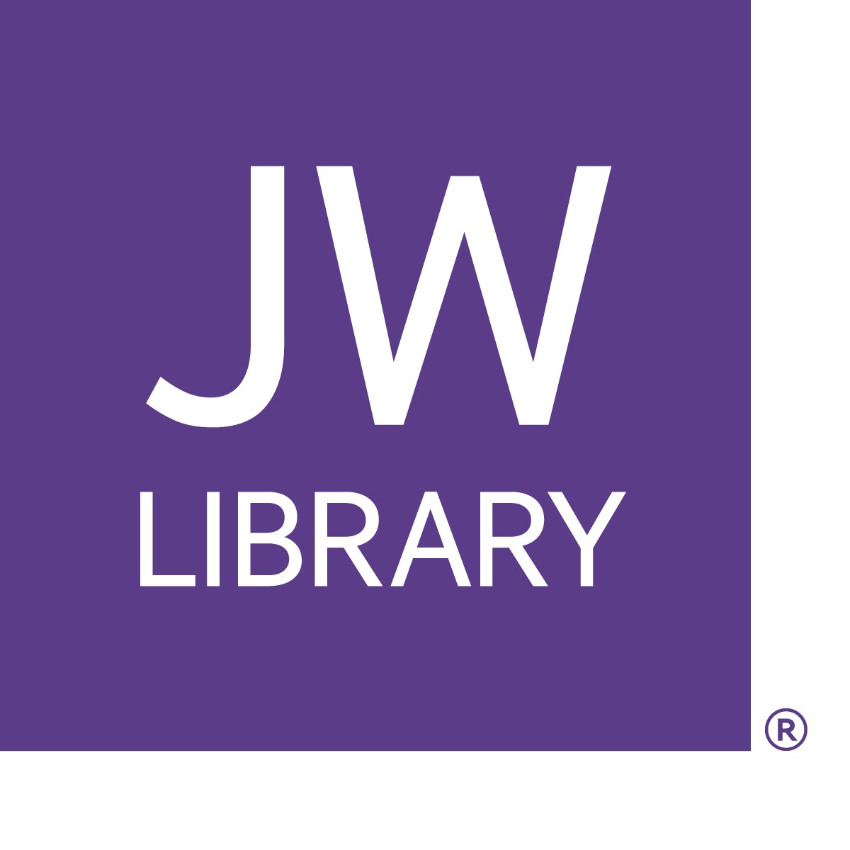 Support for iPad, iPhone, and iPod touch—JW Library App | JW