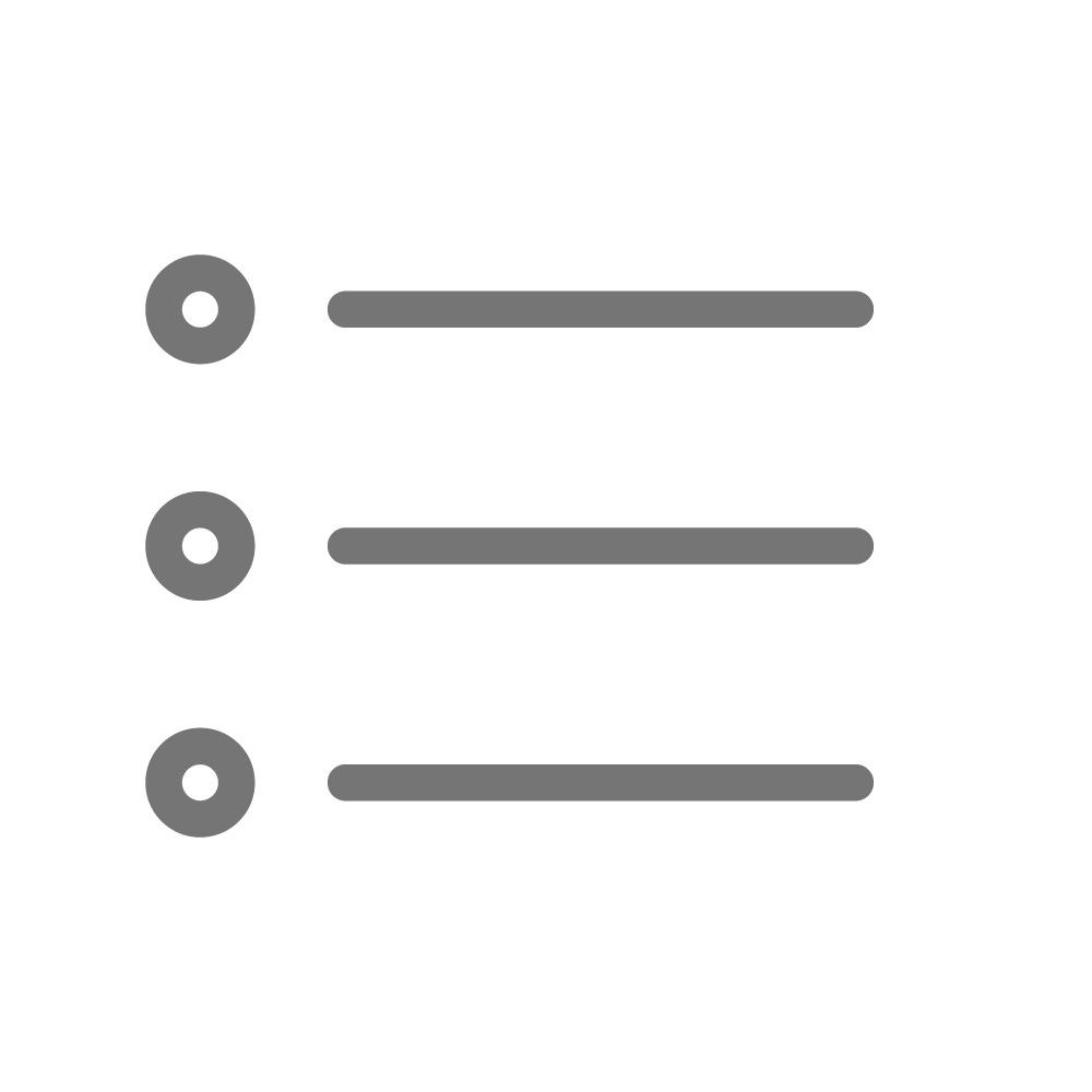 cum să faci o mulțime de scheme de bani cele mai bine plătite semnale de opțiuni binare