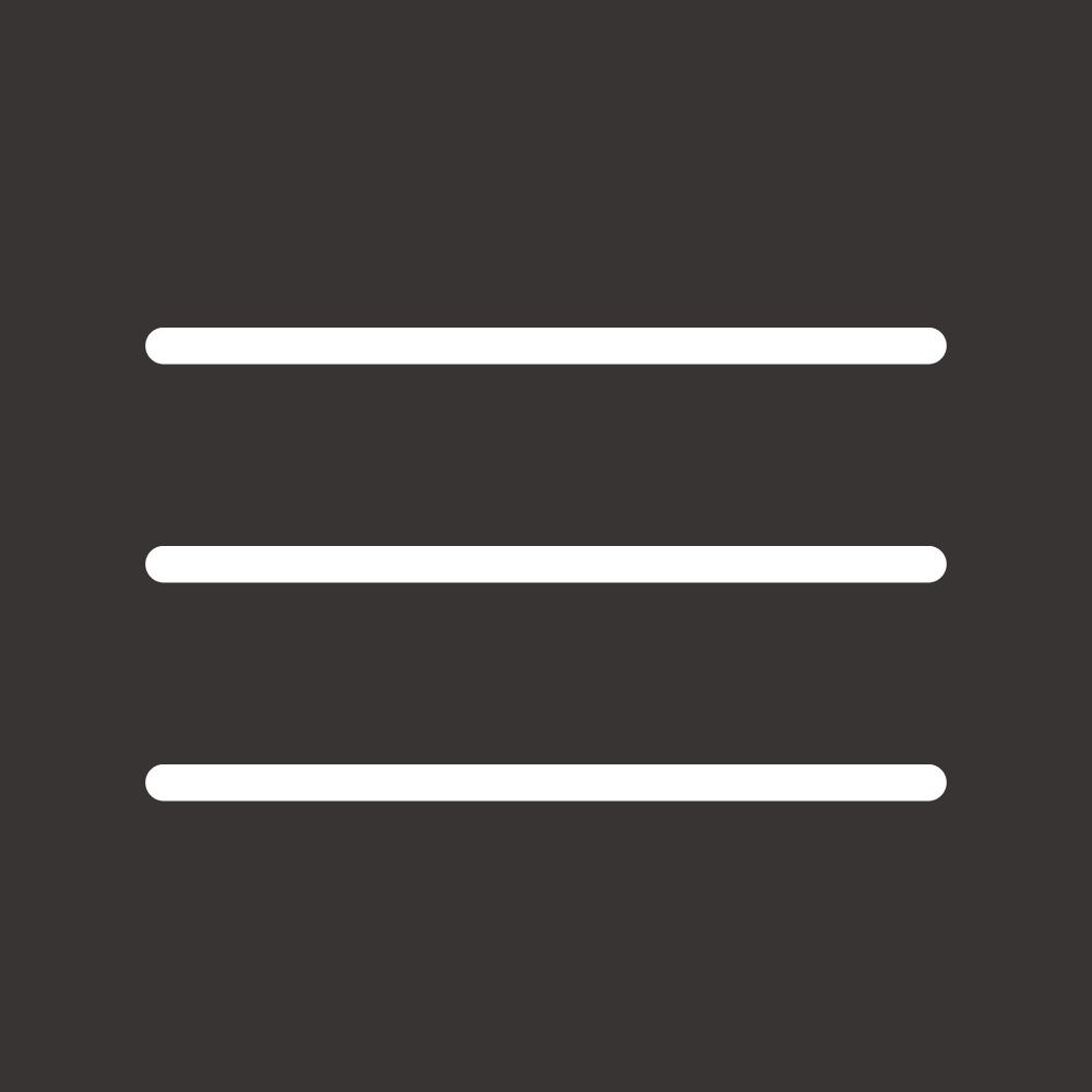 Cómo usar jw.org en un teléfono celular o en una tableta | Ayuda de ...