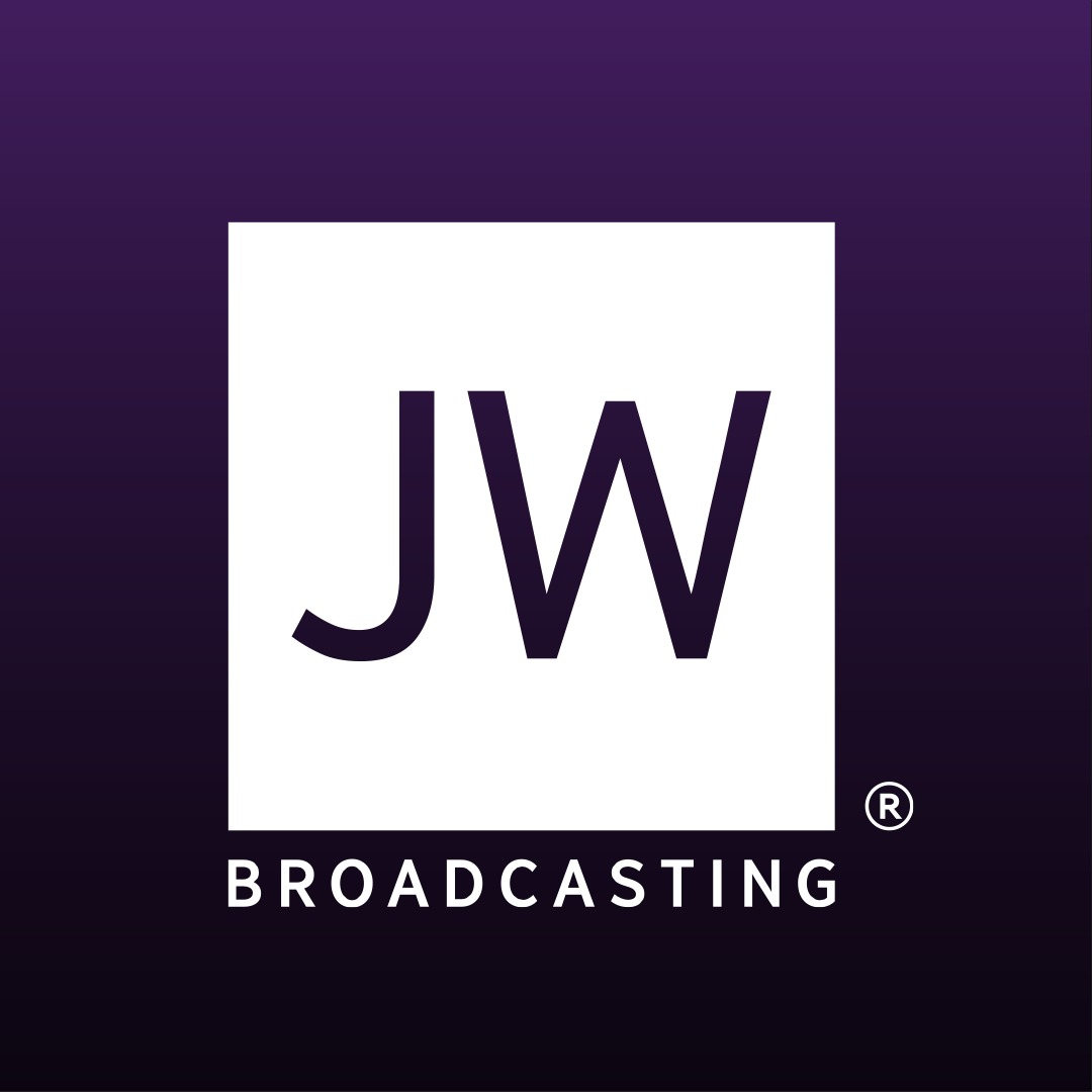 How to Use JW Broadcasting for Roku | Features and Help