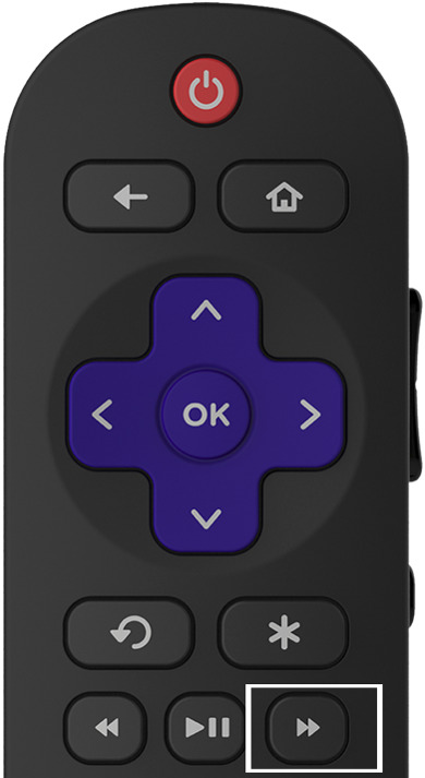 Listen to Audio From JW Broadcasting on Roku | Features and Help
