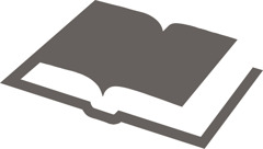 رسم كتاب مقدس