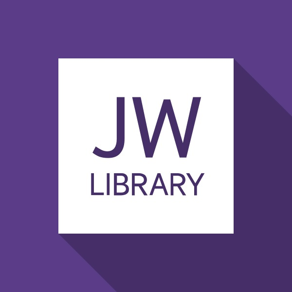 JW Library App: How to Use Main Features (Android) | JW ORG Help