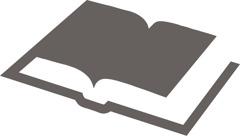 बाइबल