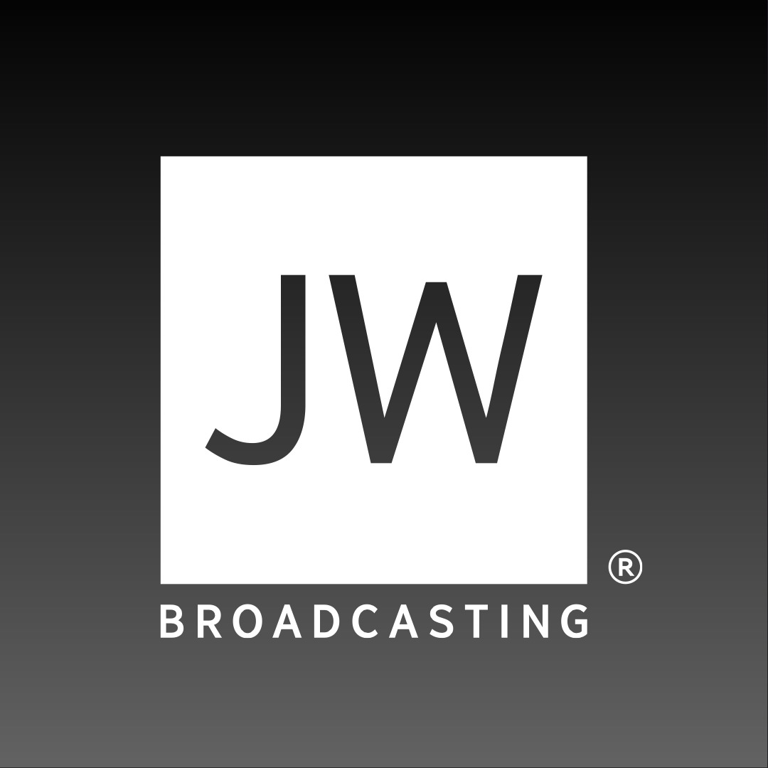 How to Use JW Broadcasting for Amazon Fire TV | Features and Help