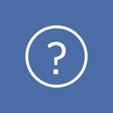 Časté otázky k JW.ORG ce01e34103