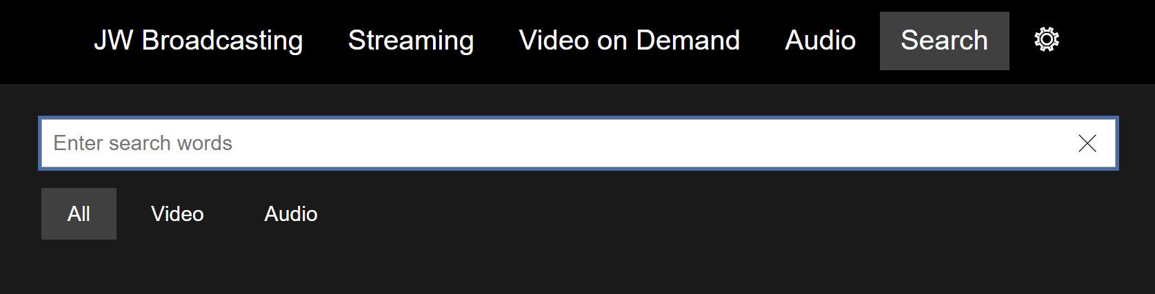df63e489 Søk etter lyd- og videoinnhold på Amazon Fire TV | Funksjoner og hjelp