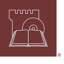 Watchtower Library   JW ORG Help