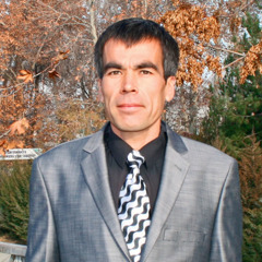 Abdubannob Akhmedov, one of Jehovah's Witnesses, released from prison in Uzbekistan