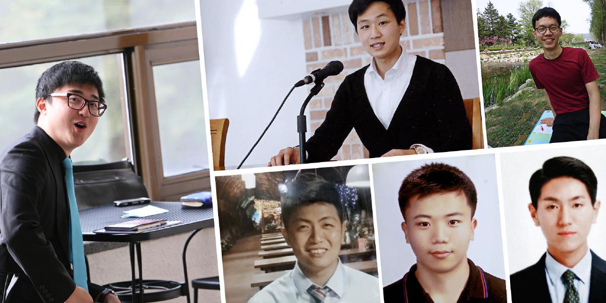 Arbitrary Detention: More South Korean Witnesses File Complaints