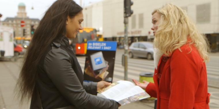 Dating για μάρτυρες του Ιεχωβά Πώς έχουν αλλάξει τα ραντεβού σε όλη την ιστορία